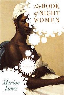 book-of-night-women