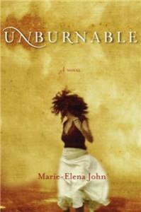 unburnable